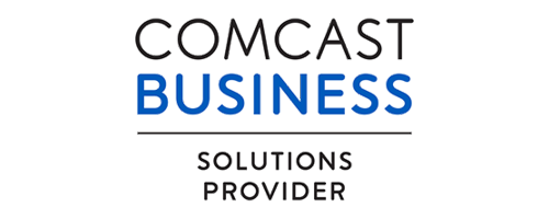 vendor-comcast