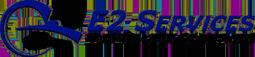 E2 Services